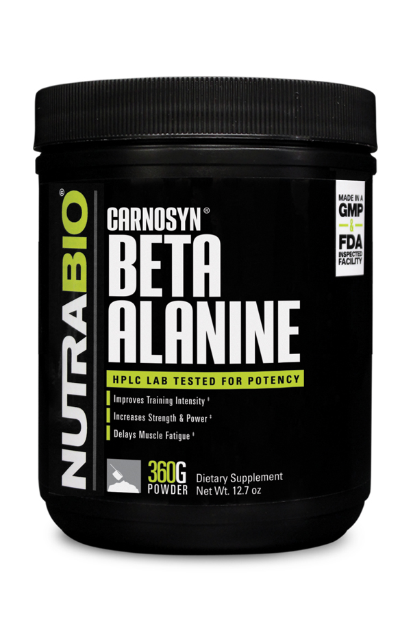 https://www.nutrabio.com/images/product/600x927/23484.jpg