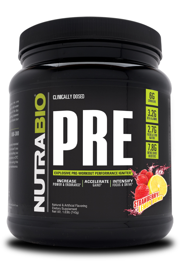 https://www.nutrabio.com/images/product/600x927/27070.jpg