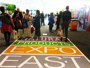 blog-tradeshows-npe-east1