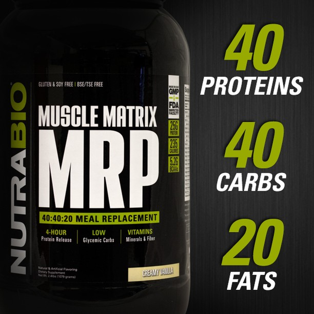 nutrabio-muscle-matrix-mrp-ratio