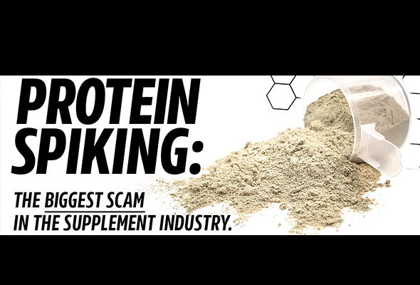 Image result for whey protein scam
