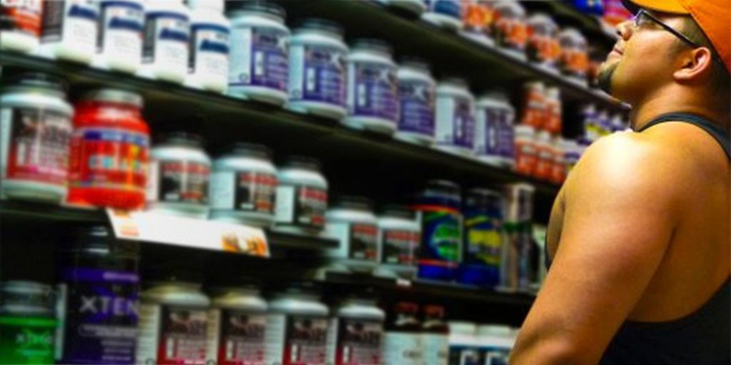 supplement-choices